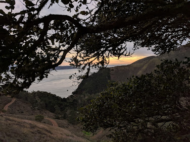 Journey_Headlands2_Dec2018.jpg