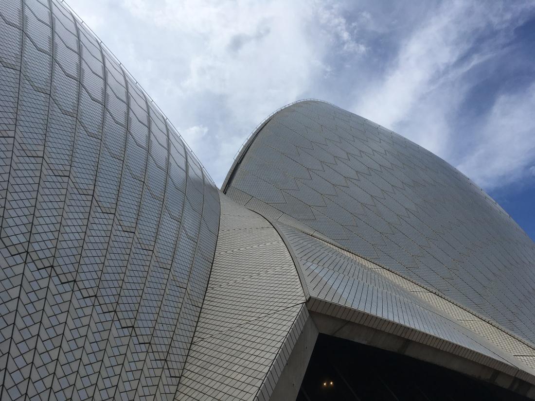 Sydney_ (4).JPG