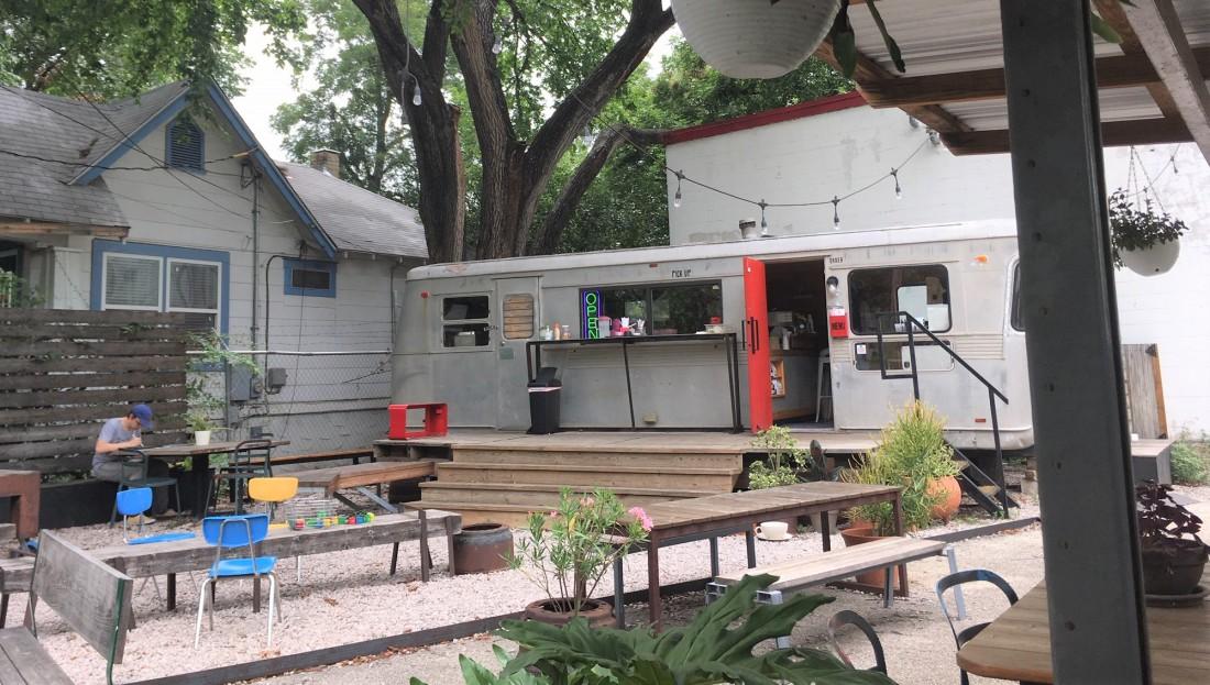 Austin_CoffeeShop.jpg