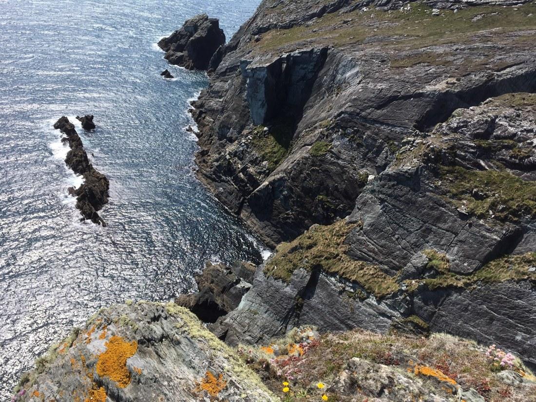 Ireland_ (1)