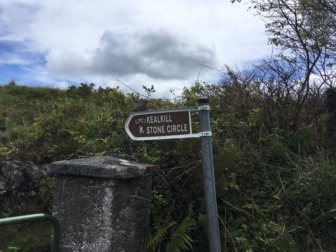 Ireland_ (10)