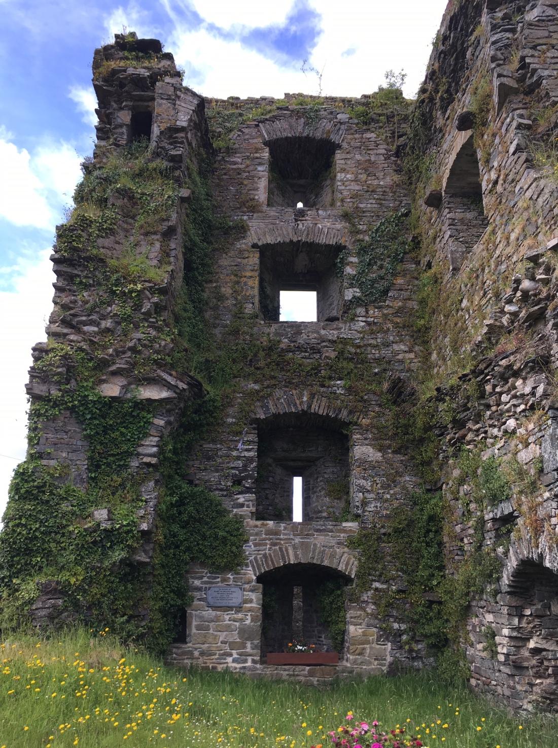 Ireland_ (13)