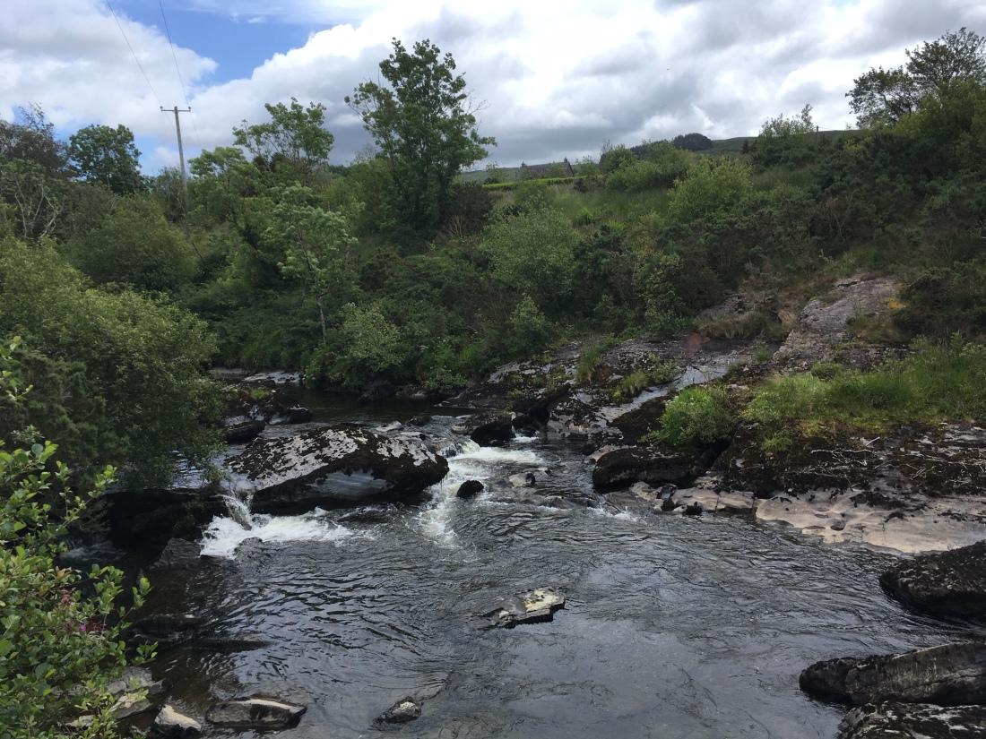 Ireland_ (15)