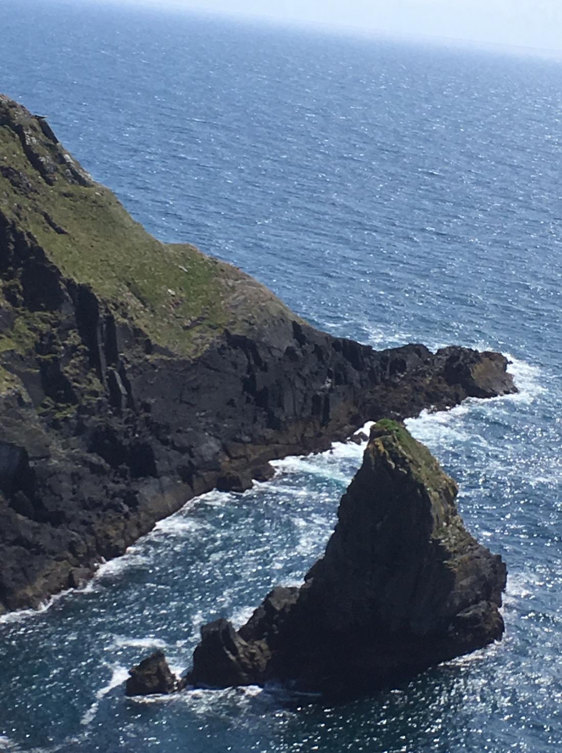 Ireland_ (3)