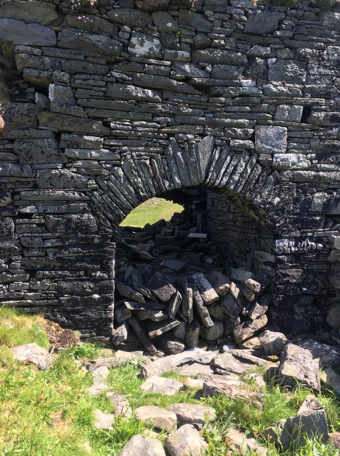 Ireland_ (4)