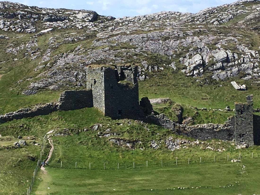Ireland_ (6)