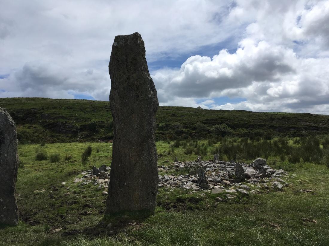 Ireland_ (8)