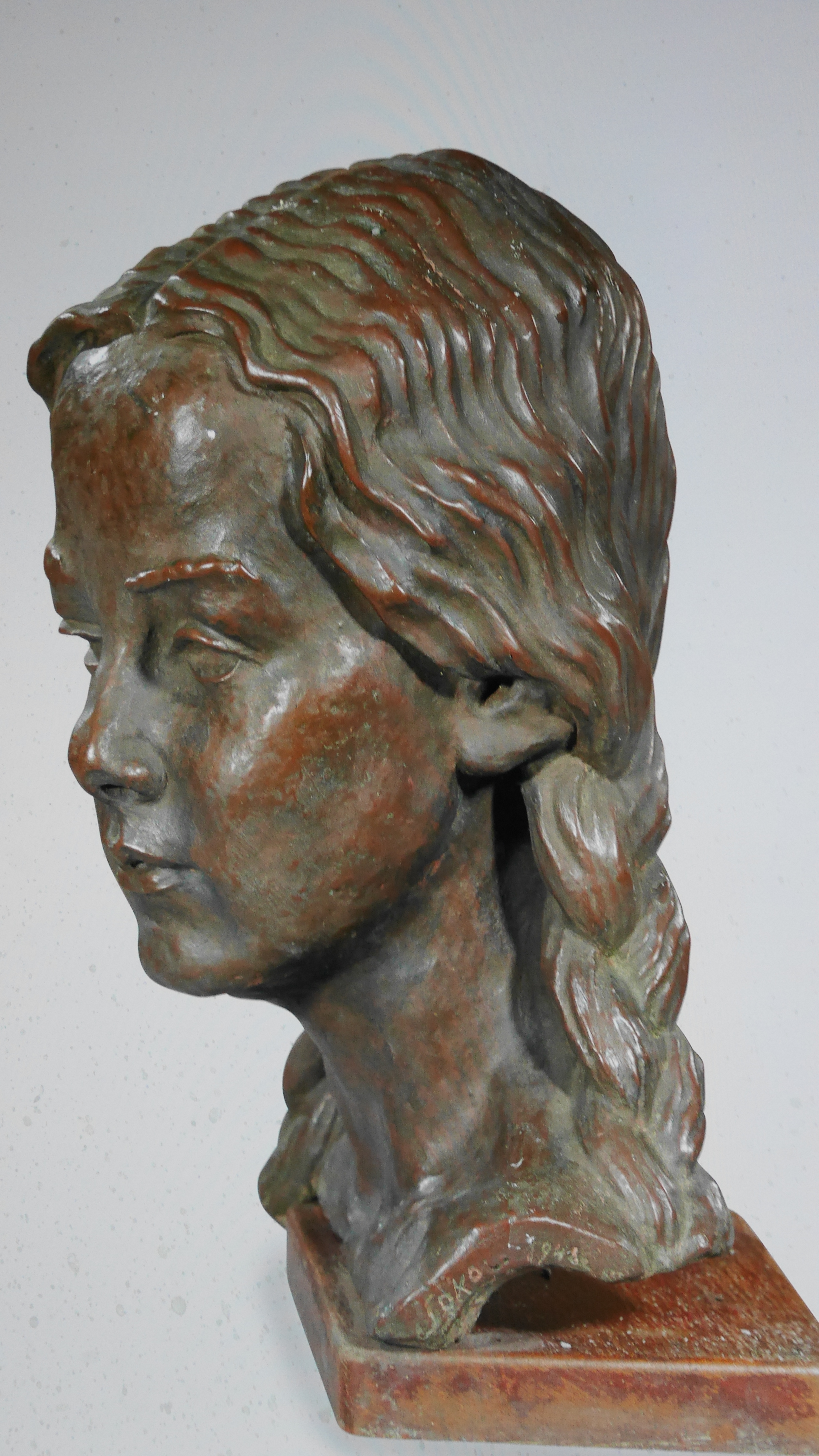 MaxSokol_Deutsch_Sculpture_ (11).JPG