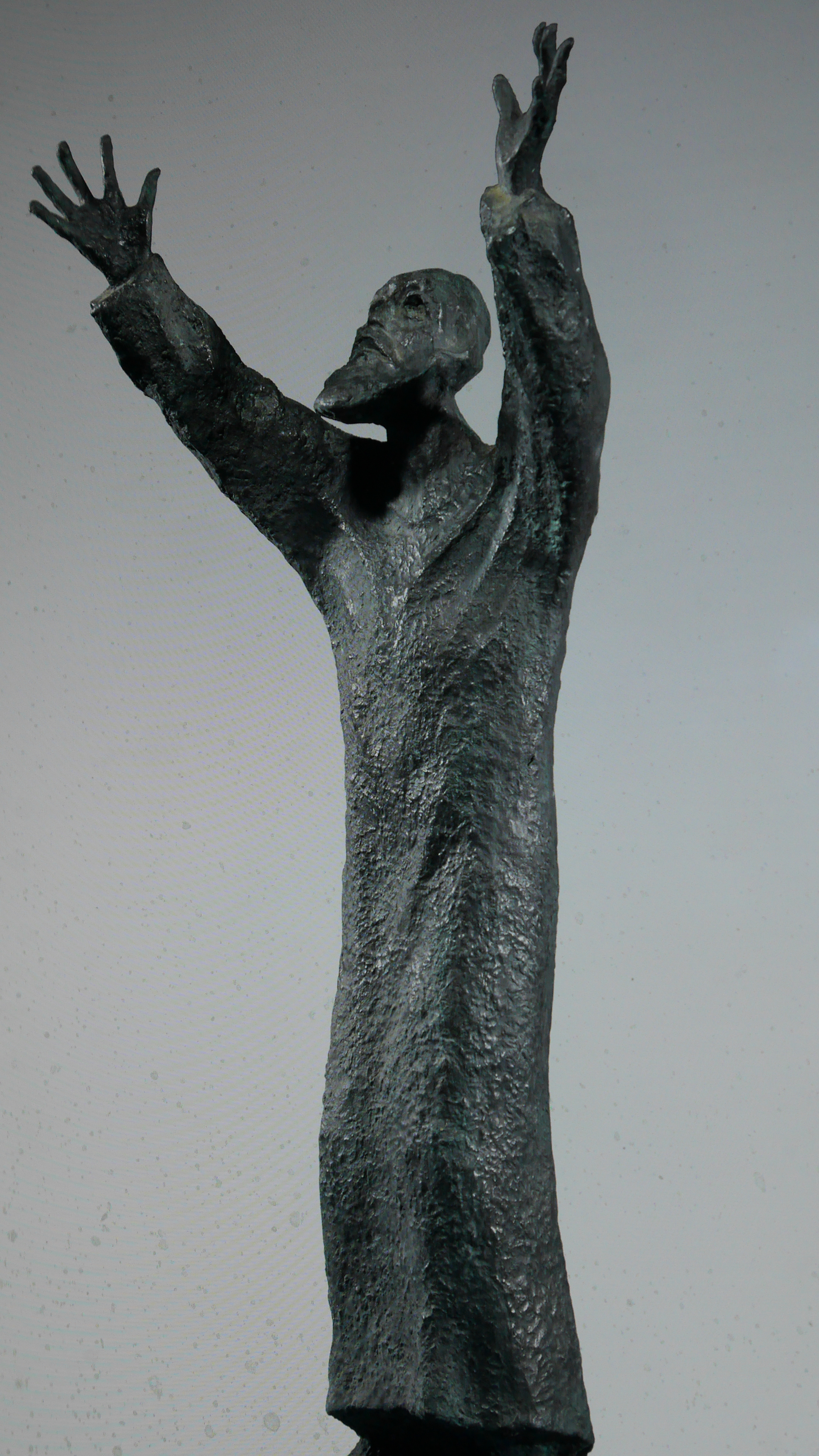MaxSokol_Deutsch_Sculpture_ (8).JPG